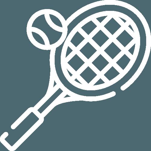 Lausanne club de Tennis